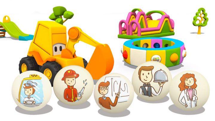 max-carousel_jobs-cartoni-animati