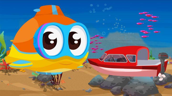 04-oscar_sottomarino_motoscafo