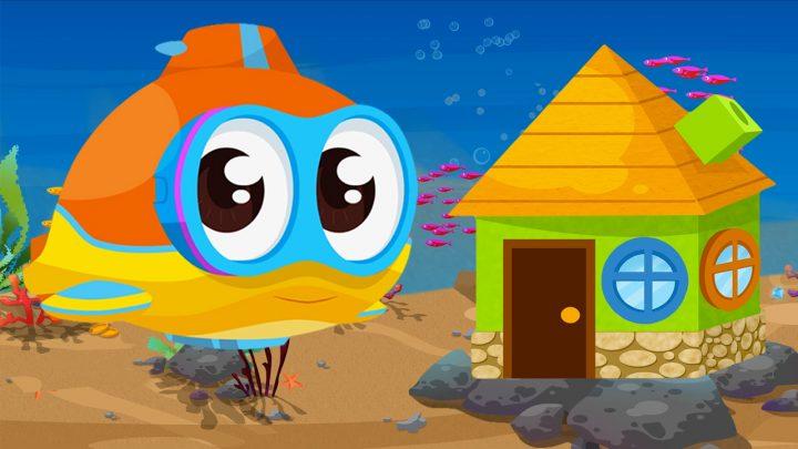 05-oscar_sottomarino_la_casa