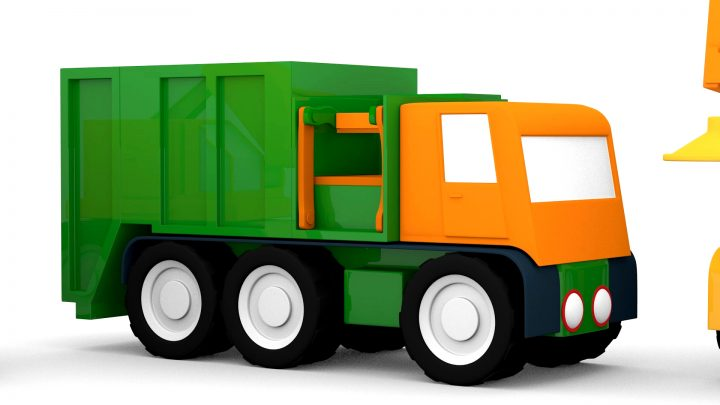 034_garbagetruck_4cars.Immagine001