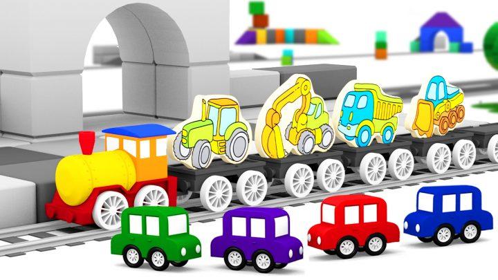 18_4cars_trucks_puzzle