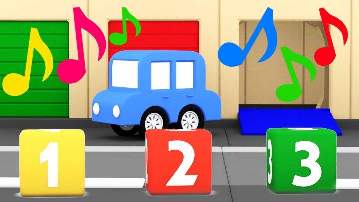 02_comp_4cars_colori e numeri