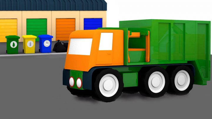 4cars_garbagetruck_4cars_maria