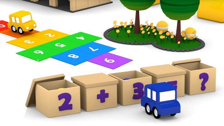 macchinine-colorate-ed-il-gioco-della-matematica