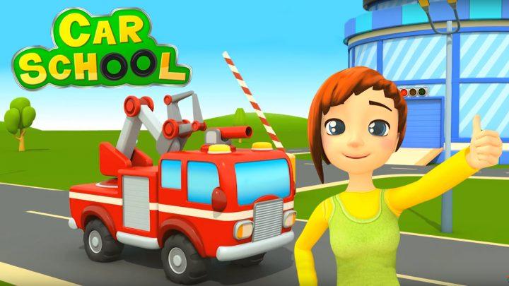 carschool2