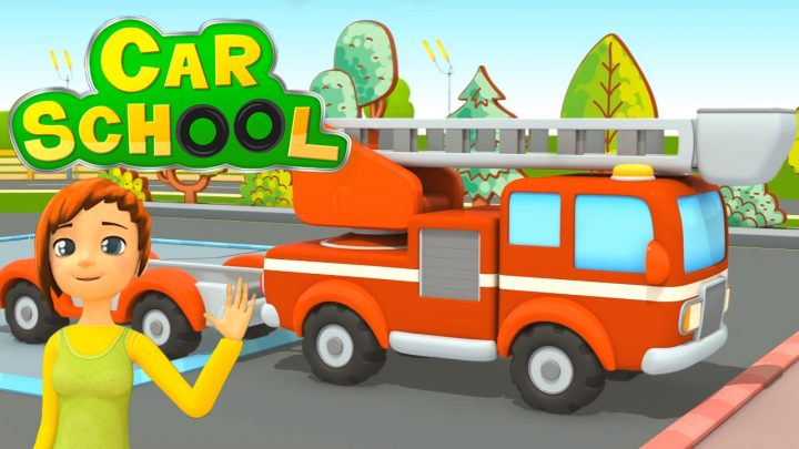 carschool4