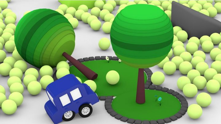 balls-4cars-palline-colorate-anteprima